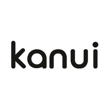 Kanui_Cupons - Cupom de descontos   Cupons e Cashback