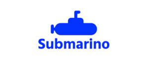 cupom de desconto submarino 300x139 - Todas as lojas