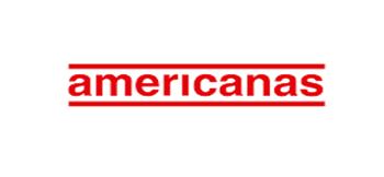 cupom de descontos americanas - Cupom de descontos | Cupons e Cashback