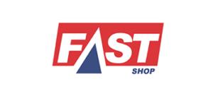 cupom de descontos fast shop 1 300x139 - Ganhe premios