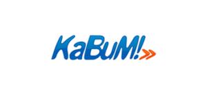 cupom de descontos kabum 300x139 - Todas as lojas