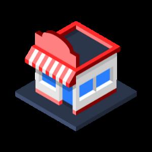loja-parceira - Todas as lojas